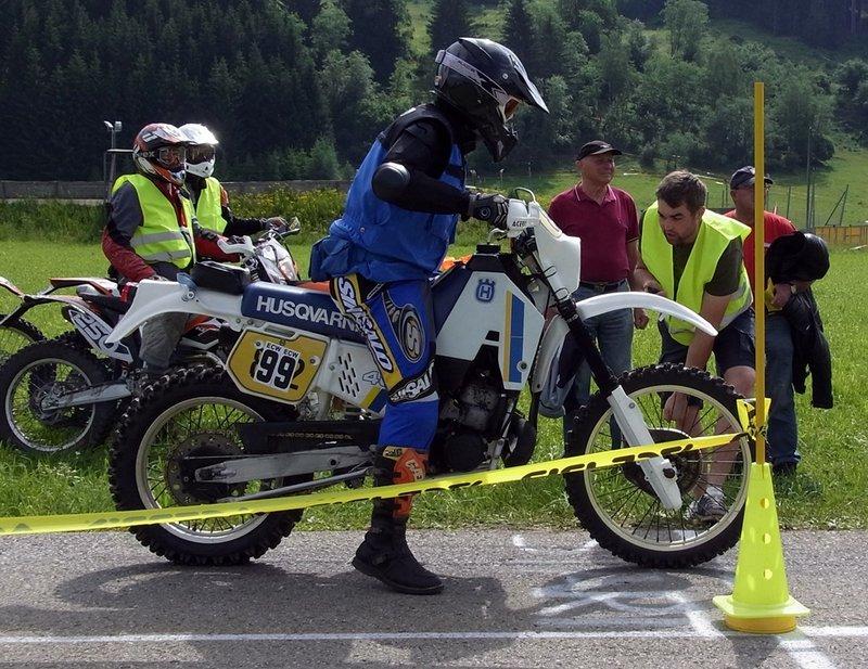 Enduro Classic, Austria, Mühlen 14.06.2014 18676419jd