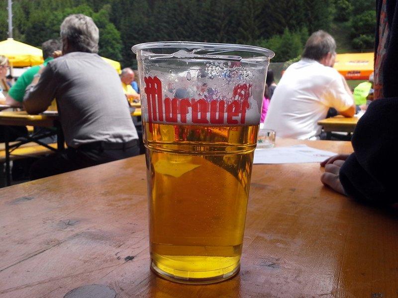 Enduro Classic, Austria, Mühlen 14.06.2014 18676540he