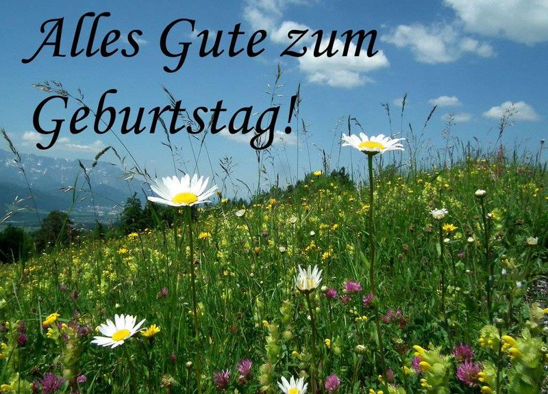http://up.picr.de/18742142va.jpg