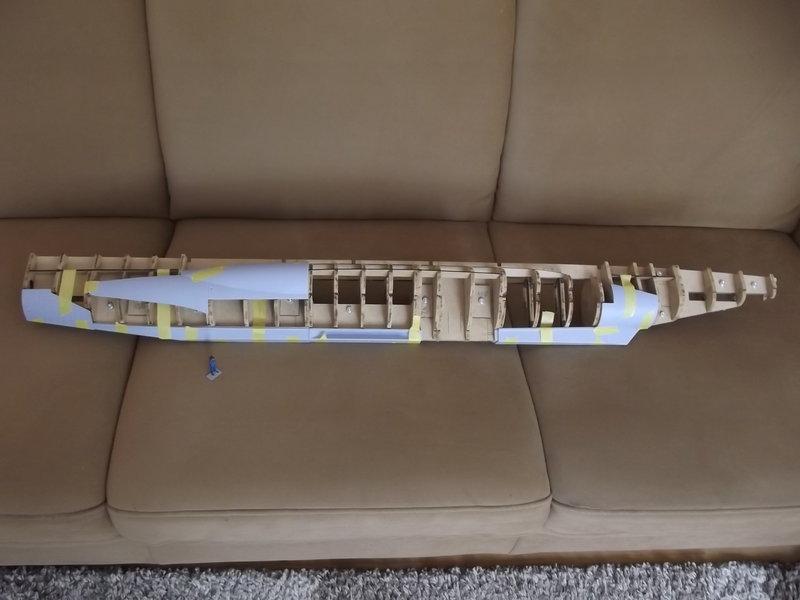 """U-96 -- """"Das Boot"""" im Maßstab 1:48 - Seite 7 18744035xa"""