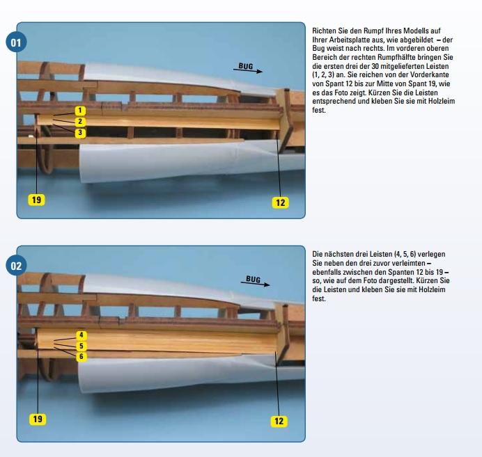 """U-96 -- """"Das Boot"""" im Maßstab 1:48 - Seite 7 18754249zy"""