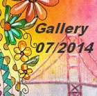 Gallery07/2014
