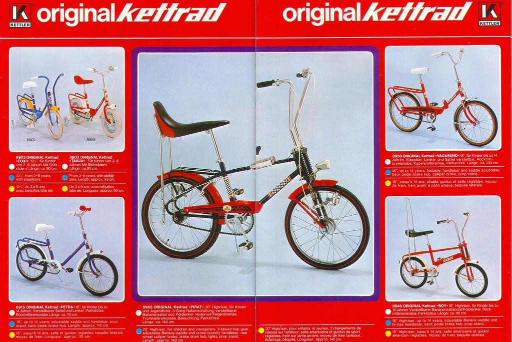 quelle katalog 1971