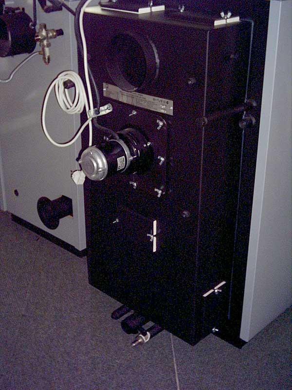 buderus s151 probleme klimaanlage und heizung zu hause. Black Bedroom Furniture Sets. Home Design Ideas