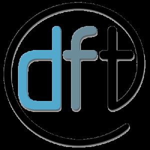DFT Composite Suite Pro 2.0