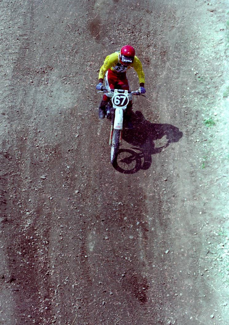 Wullink Motocross Puch 18885296qb