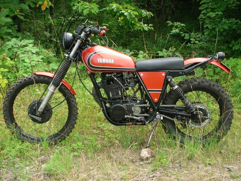 Alte Mopeds Viermalvierde Das Geländewagenportal