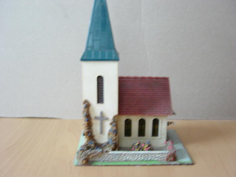 HOFFMANN-Häuschen aus Braunau am Inn 18967247sz