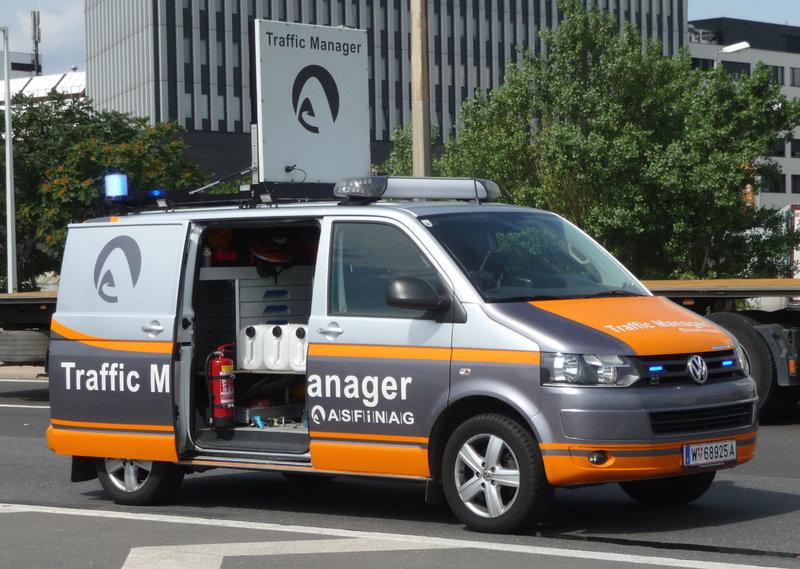 www.schwerlastforum-austria.at • Thema anzeigen - ASFINAG
