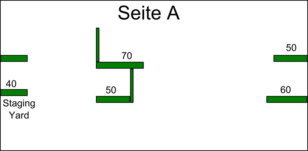 17 Acr Wiring Diagram Lucas Alternator in addition Viewtopic further 9423515240 besides Seriennummern Werknummern Referenznummern Verschiedener Hersteller T72577 in addition 76058. on viewtopic