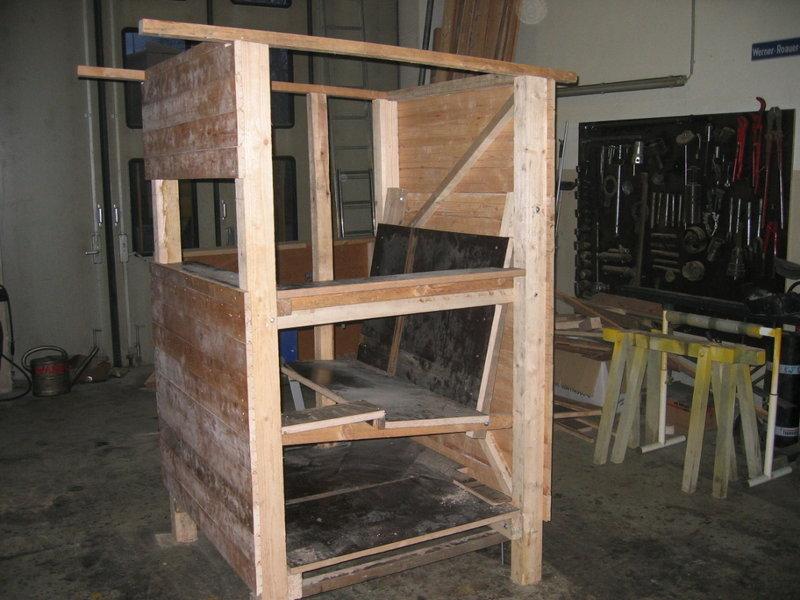 wild und hund das jagd forum. Black Bedroom Furniture Sets. Home Design Ideas