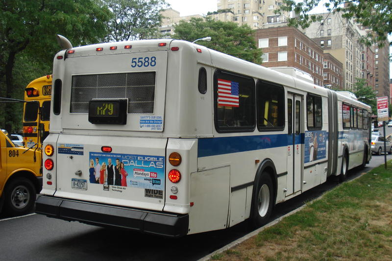 busse in amerika regensburger busse. Black Bedroom Furniture Sets. Home Design Ideas