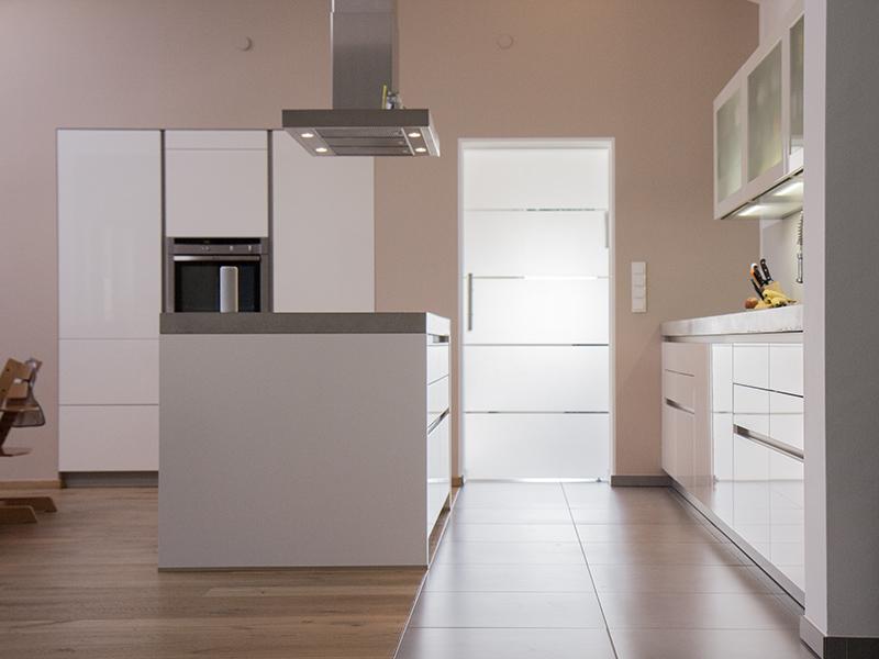 erfahrung mit next k chen seite 2. Black Bedroom Furniture Sets. Home Design Ideas