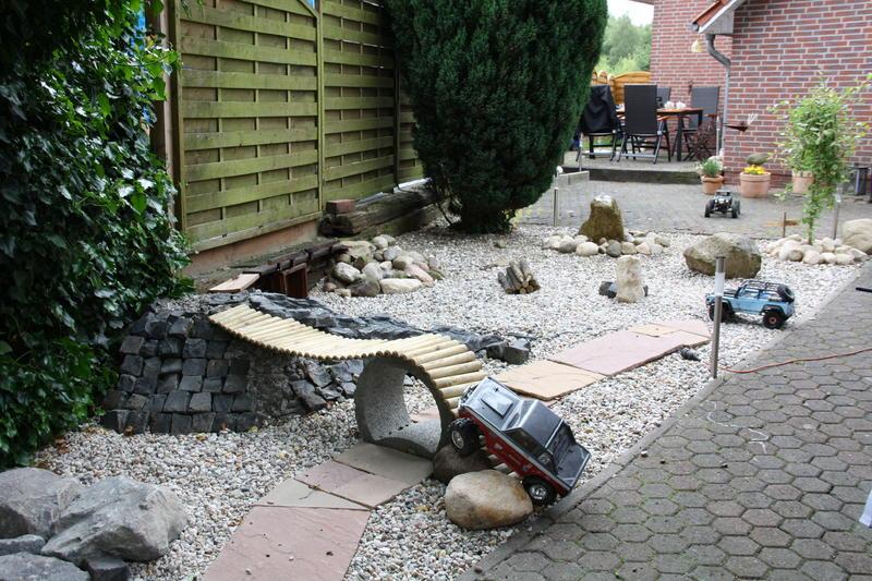 crawler park allgemeines ber 39 s rockcrawlen. Black Bedroom Furniture Sets. Home Design Ideas