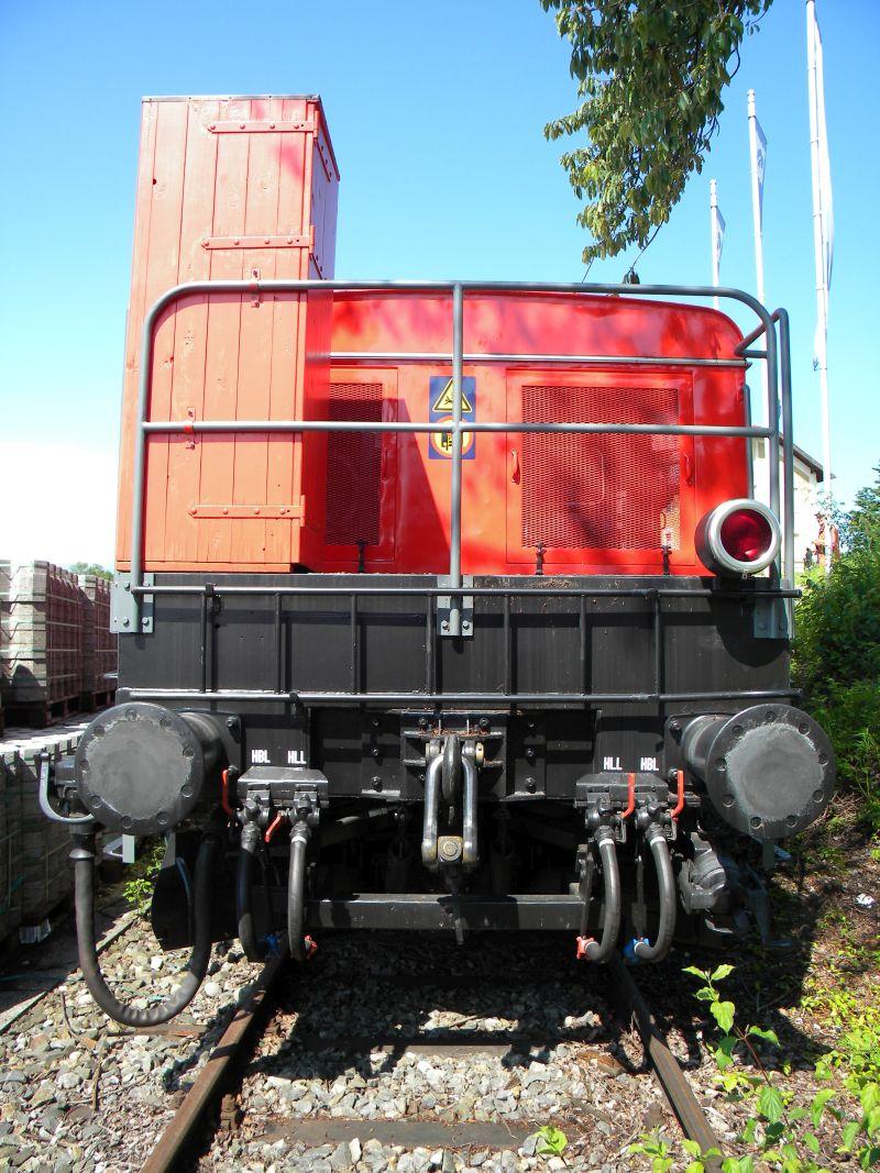 Schneeschleuder BR 832 19399350vx