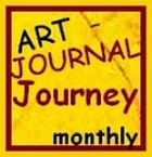 Art Journal Journey