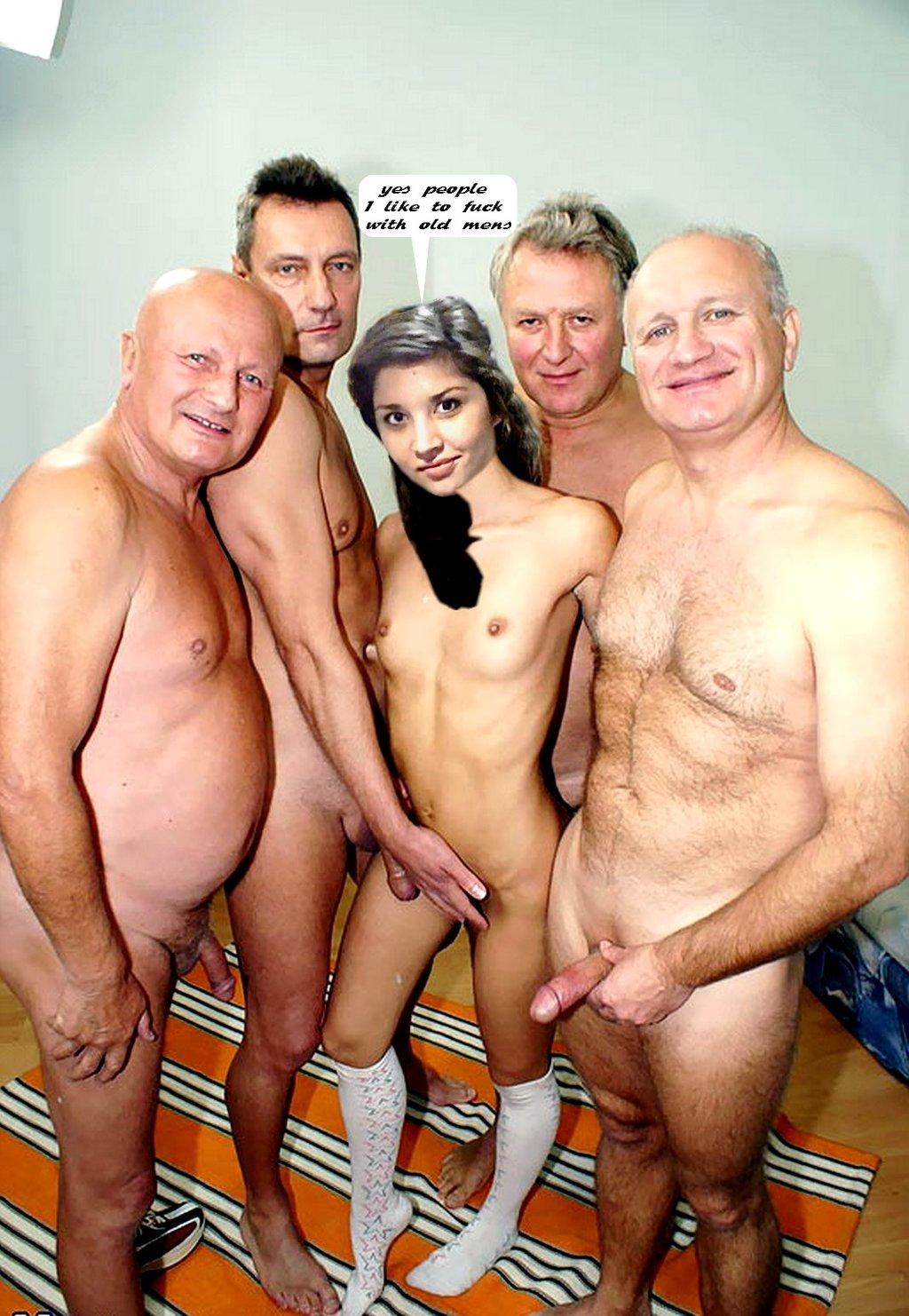 staroe-nemetskoe-porno-intsest