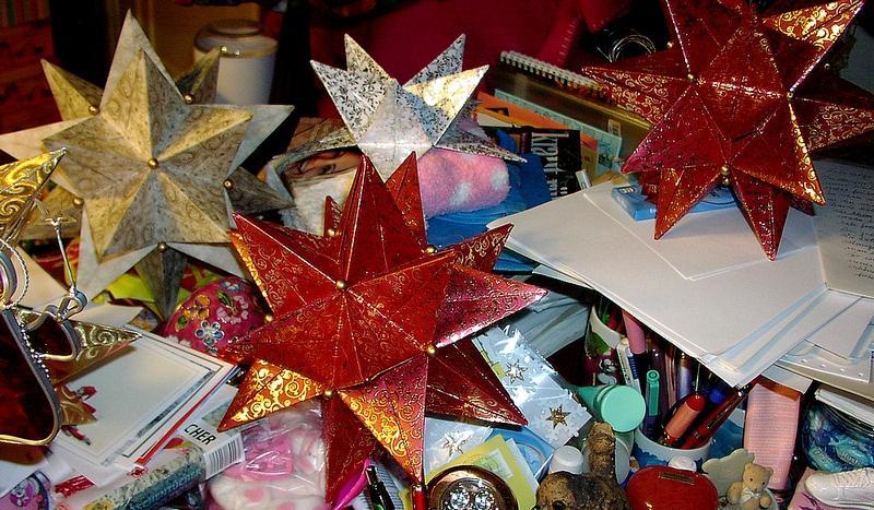 origami papier bei aldi papier origami forum. Black Bedroom Furniture Sets. Home Design Ideas