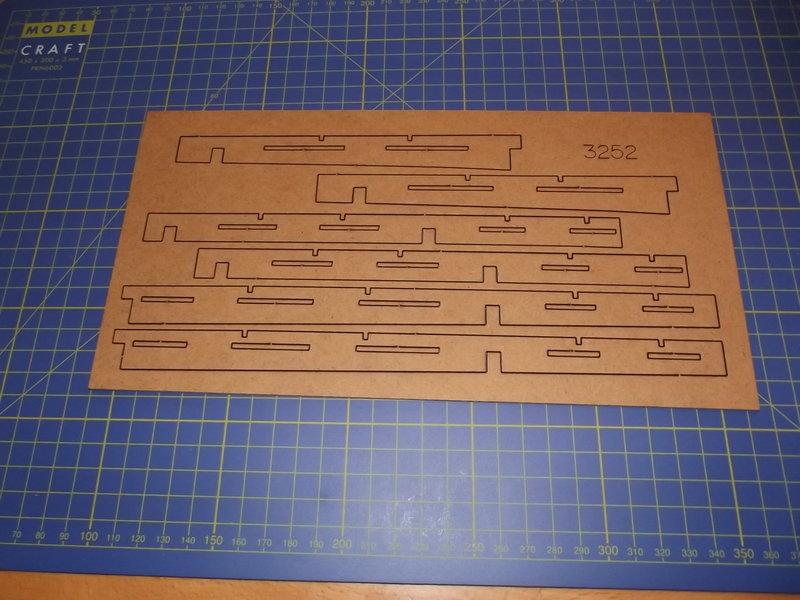 """U-96 -- """"Das Boot"""" im Maßstab 1:48 - Seite 7 19555605zq"""