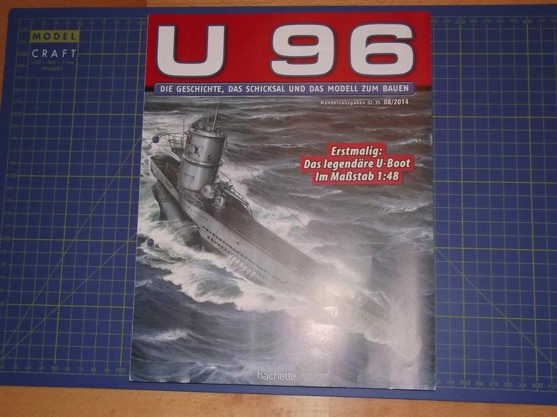 "U-96 -- ""Das Boot"" im Maßstab 1:48 - Seite 7 19555607xb"
