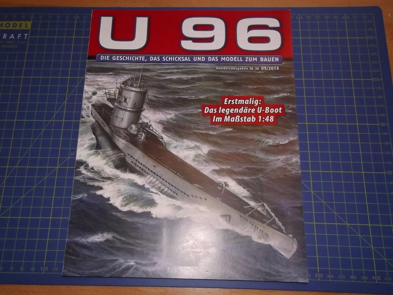 "U-96 -- ""Das Boot"" im Maßstab 1:48 - Seite 7 19555622mb"