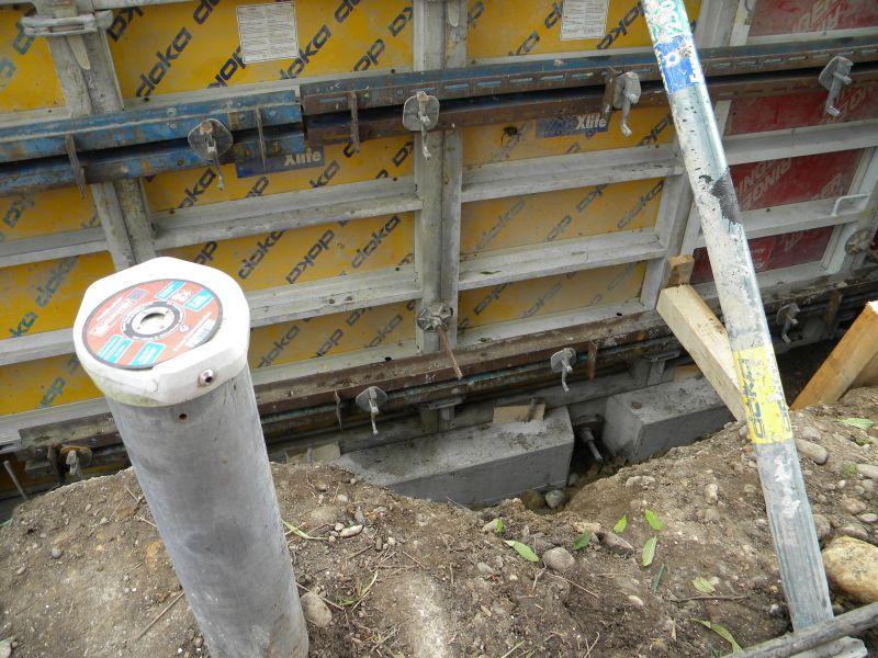 Mattigtalbahn: Bauarbeiten September 2014  19573380et