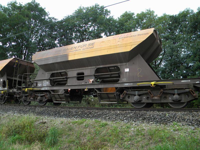 Mattigtalbahn: Bauarbeiten September 2014  19573470gg
