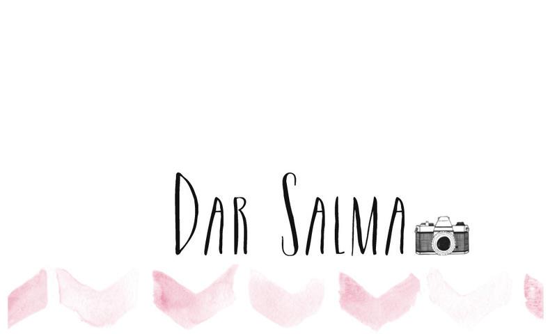 Dar Salma