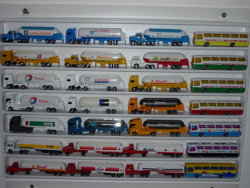 Collection from Franz'l 19699055cj