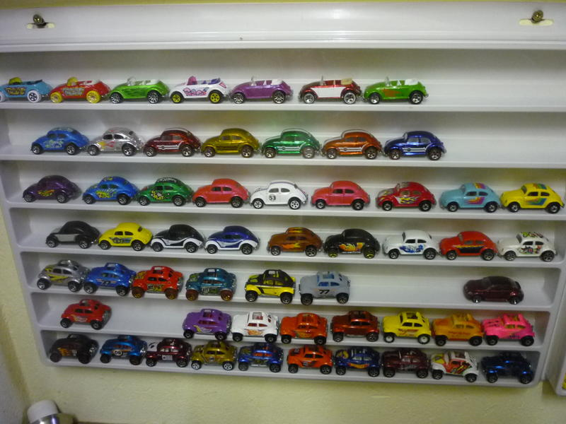 Collection from Franz'l 19699349sx