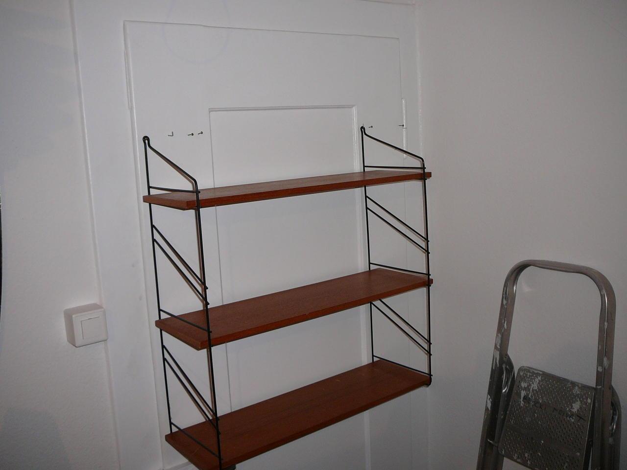 string regal kaufen great kaufen with string regal kaufen. Black Bedroom Furniture Sets. Home Design Ideas