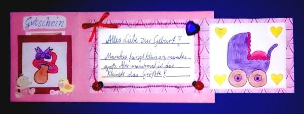 http://up.picr.de/19842571vb.jpg