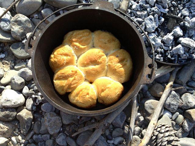 Wüstenschiff • Thema anzeigen - Reise-Küche – abwechslungsreiches ...