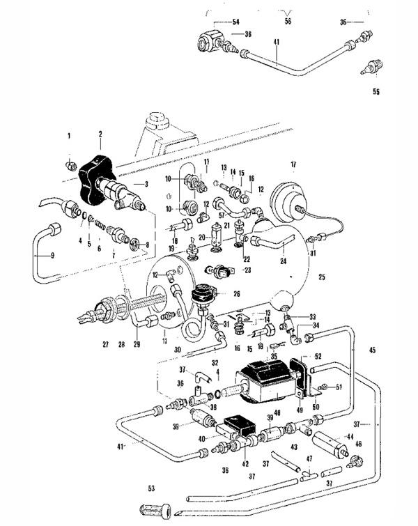 Honeywell Round Thermostat also Cs130d Alternator Wiring Diagram in addition Default furthermore D Er Actuators Wiring Diagram Free Download moreover Honeywell Thermostat Replacement. on zone d er wiring