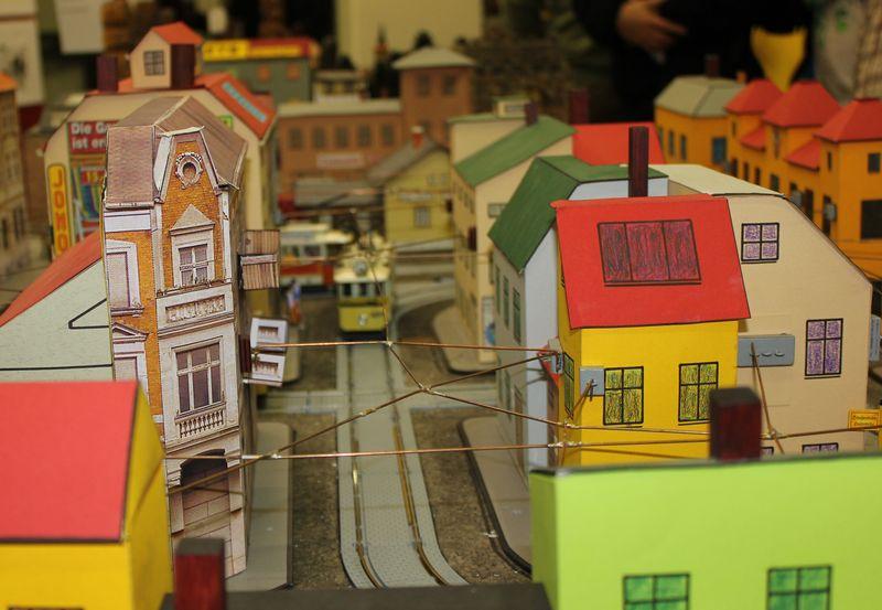 Historische Modellbahnen in Berlin 2014 am Sa 25. und So 26.10.2014 19929247eg