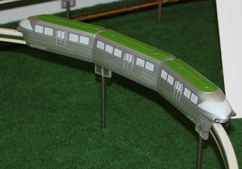 Historische Modellbahnen in Berlin 2014 am Sa 25. und So 26.10.2014 19929344ho