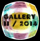 Gallery11-2014