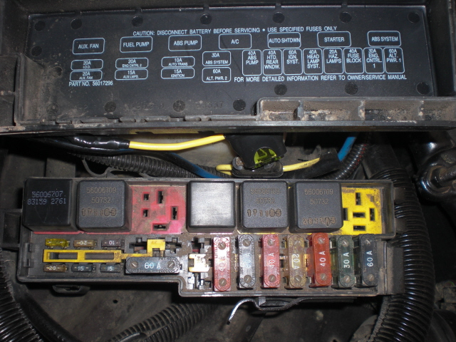 1992 jeep wrangler yj wiring diagram 1992 image jeep wrangler yj fuse box jodebal com on 1992 jeep wrangler yj wiring diagram