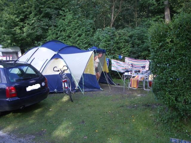 thema anzeigen komfort campingplatz. Black Bedroom Furniture Sets. Home Design Ideas