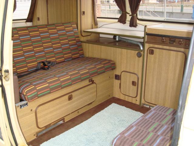 kantenprofil keder f r westfalia m bel t3 joker. Black Bedroom Furniture Sets. Home Design Ideas