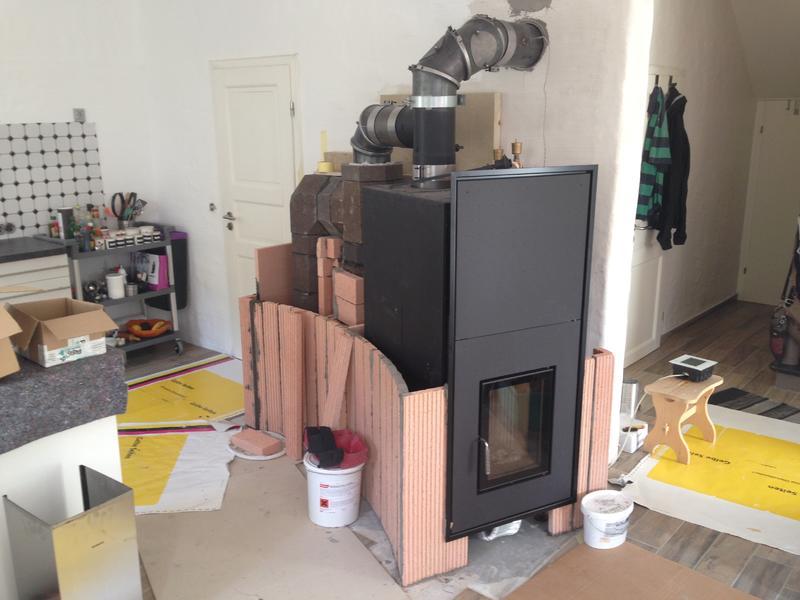 allerlei zum thema holz motors gen portal. Black Bedroom Furniture Sets. Home Design Ideas