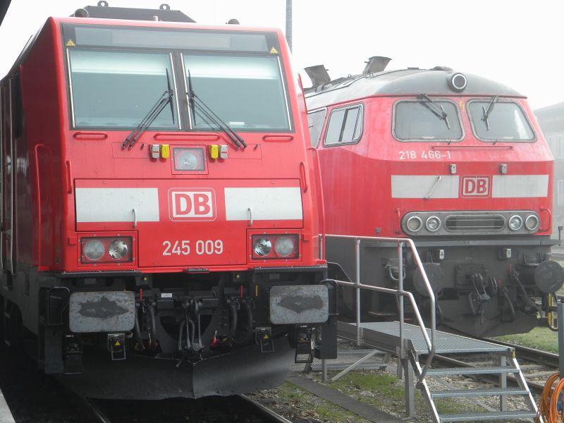 M Zug Bayern
