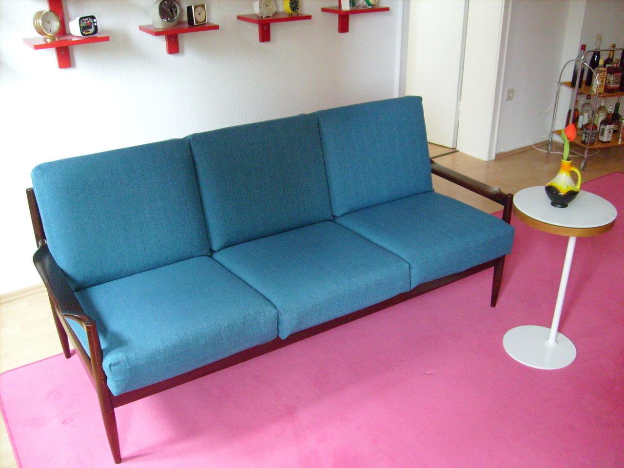 Gebrauchtes Sofa Kaufen Schweiz Empire Recamiere Chaiselongue Gigantisches Sofa Ottomane Antik