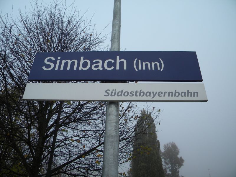 Simbach am Inn 20046216tp