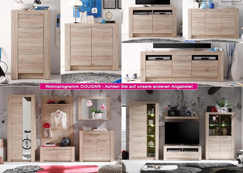 welche wandfarbe zu dunklen m beln die neuesten innenarchitekturideen. Black Bedroom Furniture Sets. Home Design Ideas