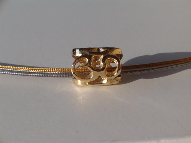 A new treasure.... 20121720fr