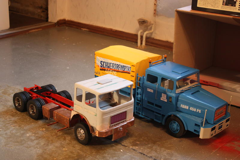 projekt man f8 im ma stab 1 tamiya seite 2 man modelle modelltruckforum das forum. Black Bedroom Furniture Sets. Home Design Ideas