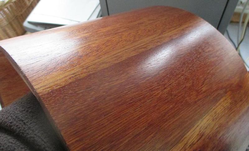 furnierten kessel lackieren wachsen len beizen drumtech tuning felle. Black Bedroom Furniture Sets. Home Design Ideas