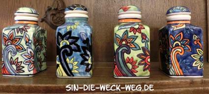 www.etniko-online.de