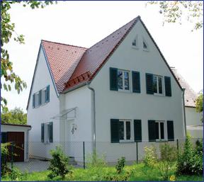 hausanbau kosten with hausanbau kosten referenzen with hausanbau kosten frosch im gartenteich. Black Bedroom Furniture Sets. Home Design Ideas